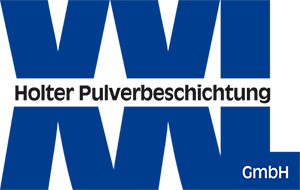 Logo_XXL_300px